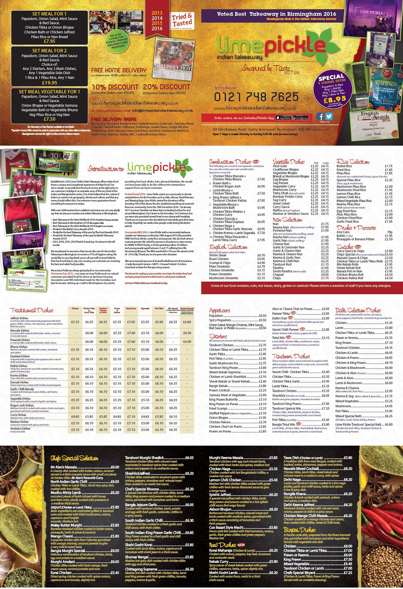 limepickle-menu-2017
