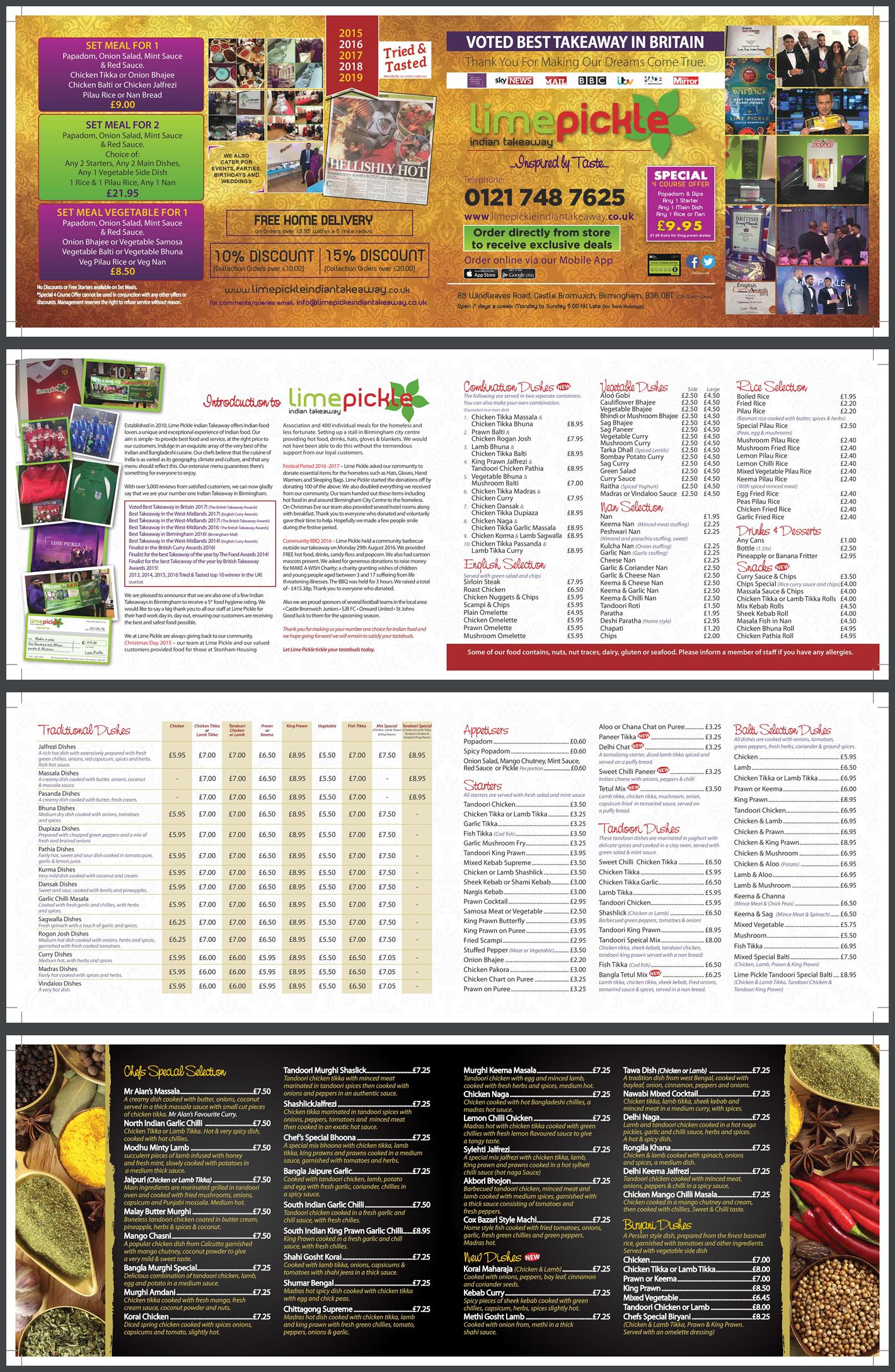 limepickle-menu-2019